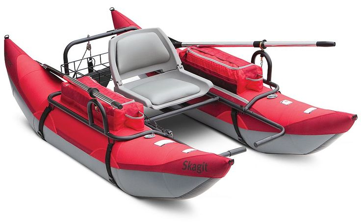 25 best ideas about pontoon boats on pinterest pontoons for Fly fishing pontoon boats