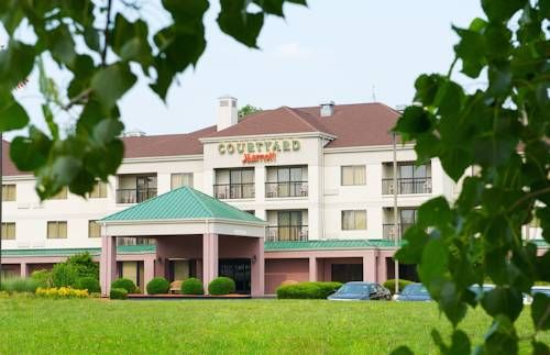 26 best Where to Stay in Alpharetta images on Pinterest   Alpharetta ...