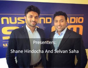 Learn Property Investment with specialists Shane Hindocha and Selvan Saha, who talk about the secrets of investing in UK buy to let properties.They possess a reliable property investment plan which can help individuals create strong passive monthly earnings and safe financial freedom through these real estate investment opportunities. The best in property investment advice.