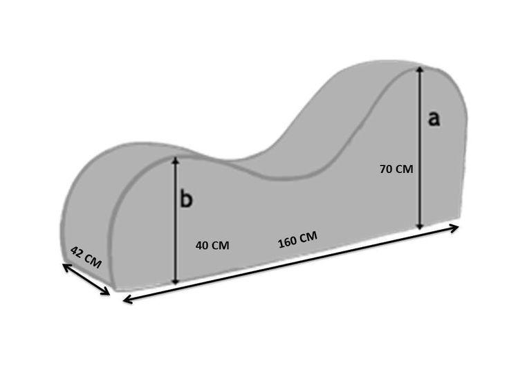 tantra chair design - جستجوی Google