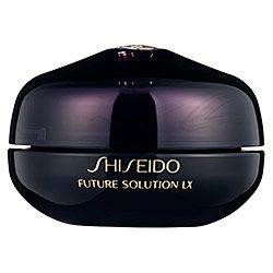 Shiseido - Future Solution LX Eye and Lip Contour Regenerating Cream  #sephora