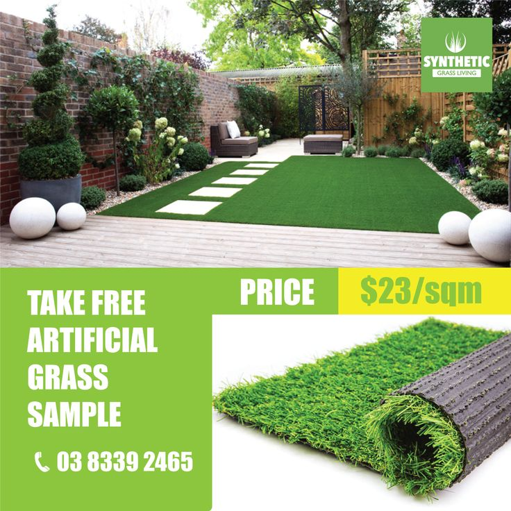 Synthetic Grass living only Supply the high end 40mm synthetic grass at whole sale prices. Our Prices & quality are unbeatable in Melbourne and throughout Australia. Synthetic Turf available in 2m or 4m wide rolls and 20m long. We also stock 30mm Artificial Turf in 4m or 2m wide. #SyntheticGrass #ArtificialGrass