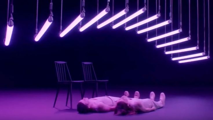 Image result for music video light wall