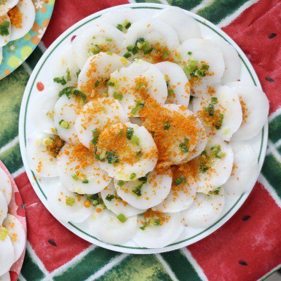 Best 25+ Vietnamese Street Food Ideas On Pinterest