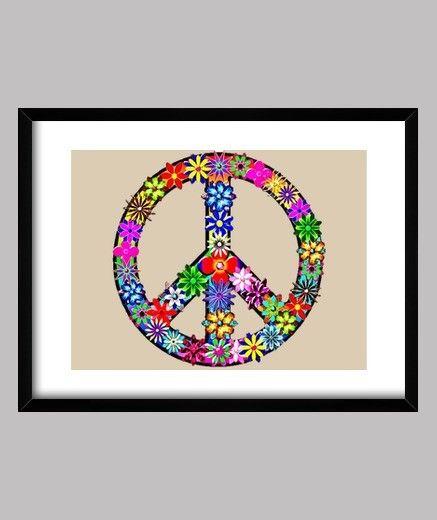 Peace01