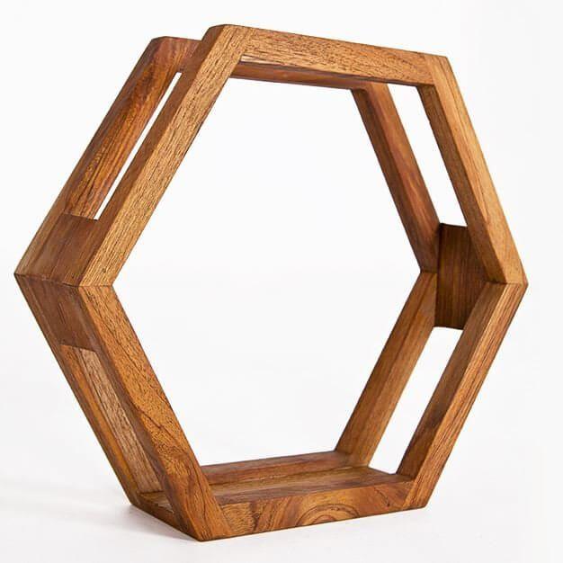 Teakholz Brett Glatt Mobelholz 50mm Teak Holz Teakholz Teak