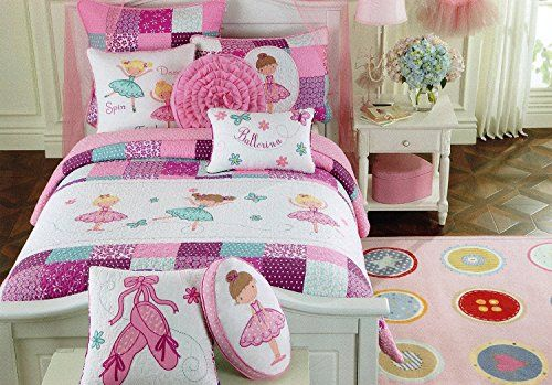 17 Best Images About Kids On Pinterest Quilt Sets Twin