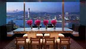Searching the web for hotels in Hong Kong part 1 tourist tube gives you the best hotels and hotel deals on the web.