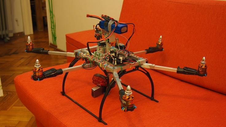 Best eletronics telemetry sensor control arduino