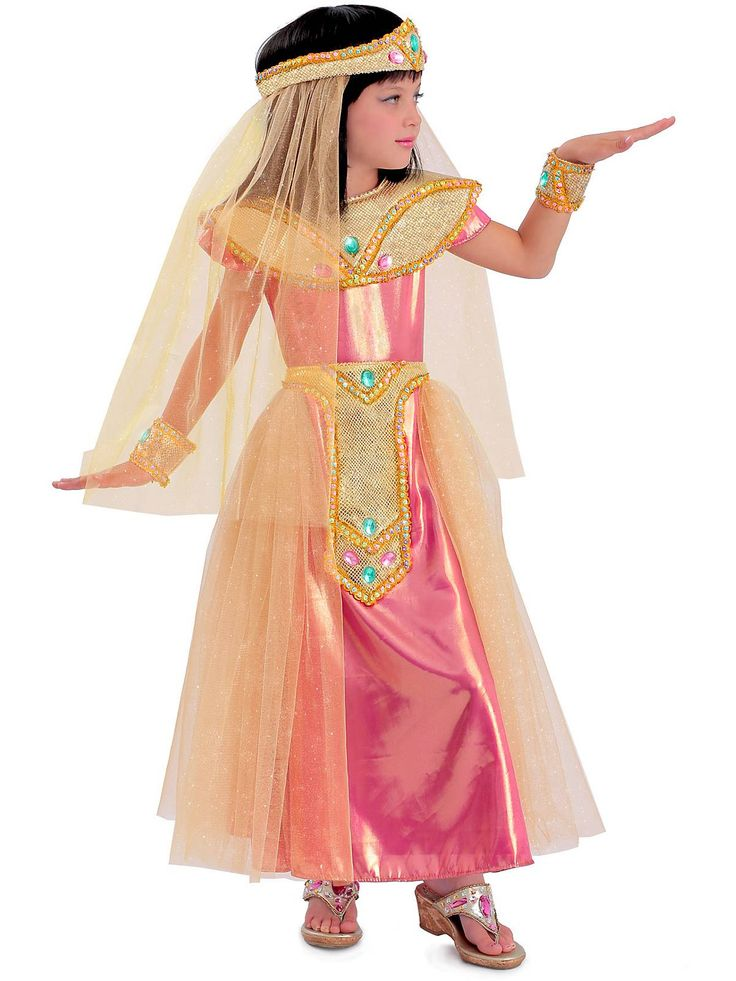 find this pin and more on cleopatra costumes - Egyptian Halloween Costumes For Kids