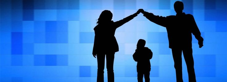 Avail Experts Free Advice on Family Problems in India  When situations of any sort arise the mutual understanding can be brought only through chat between the family members which is the ultimate solutions. Today there are other options as well to get solutions and advice. Avail online help for #Free #Advice on #Family #Problems