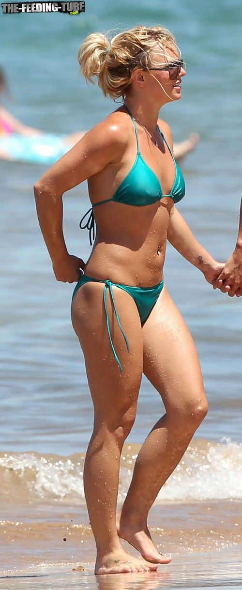 britney spears bikini - Yahoo Image Search Results