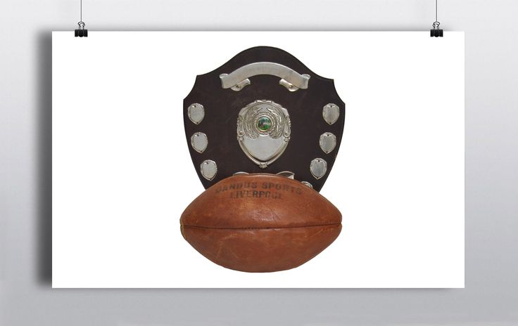 Leather Rugby Ball & Wooden Sports Plaquehttp://www.prophouse.ie/portfolio/leather-rugby-ball-wooden-sports-plaque/