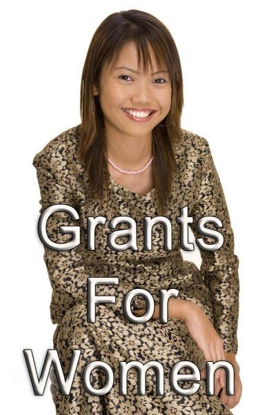 Grants for Women #grants https://sites.google.com/site/grantsforwoman/