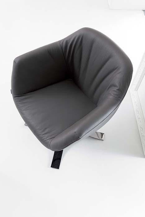 25 best ideas about fauteuil contemporain on pinterest. Black Bedroom Furniture Sets. Home Design Ideas