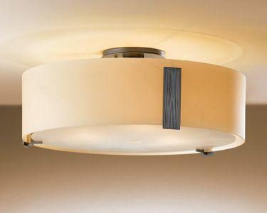 Ceiling Home Office Lighting