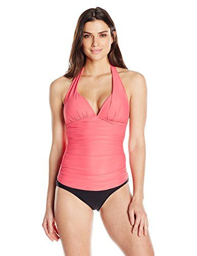 $39 Women's Coral Tankini. Modest Swimsuits. Modest Bathing Suits. Women Bathing Suits. Bathing Suits for Women. Modest Swimsuit. Swimsuits for Women. Ladies Swimwear. Modest Tankinis. Women's Swimwear. One Piece Bathing Suits. Modest Swim Dress. Cute Modest Swimsuits. Modest Swimwear for Women. Modest Women's Swimwear. Modest One Piece Swimsuits. Swimsuits Women. Swimwear Online. Best Swimsuits. Swimming Suits for Women. Womens One Piece Swimsuits. Halter Top Swimsuits. Cute Bathing Su