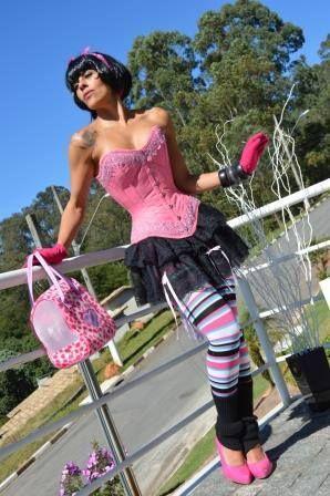 Overbust BLKO - Do Balakobako Corsets  #corset #tightlacing #waisttraining #soullacer #underbust #corsetry #cintura #espartilho #blkocorsets #overbust