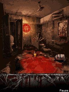 silent hill wtf moments | Silent Hill Orphan - Walkthrough, Screenshots, DownloadMy Silent Hill