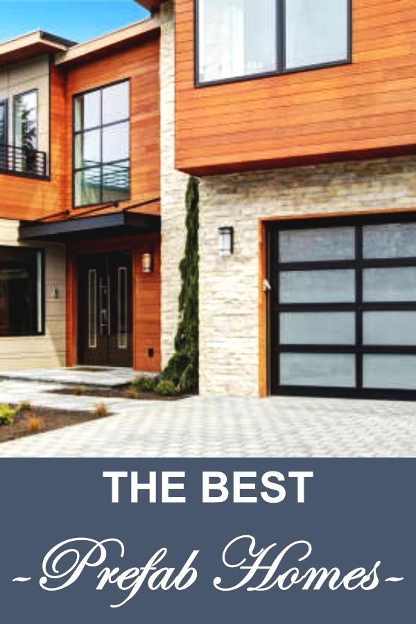 contemporary prefab home designs ranch prefab875209932 prefab rh pinterest com