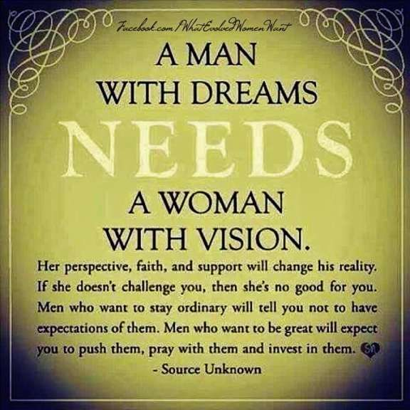 10 Behind A Successful Man Quotes Successful Men Quotes Behind Every Successful Man Strong Women Quotes