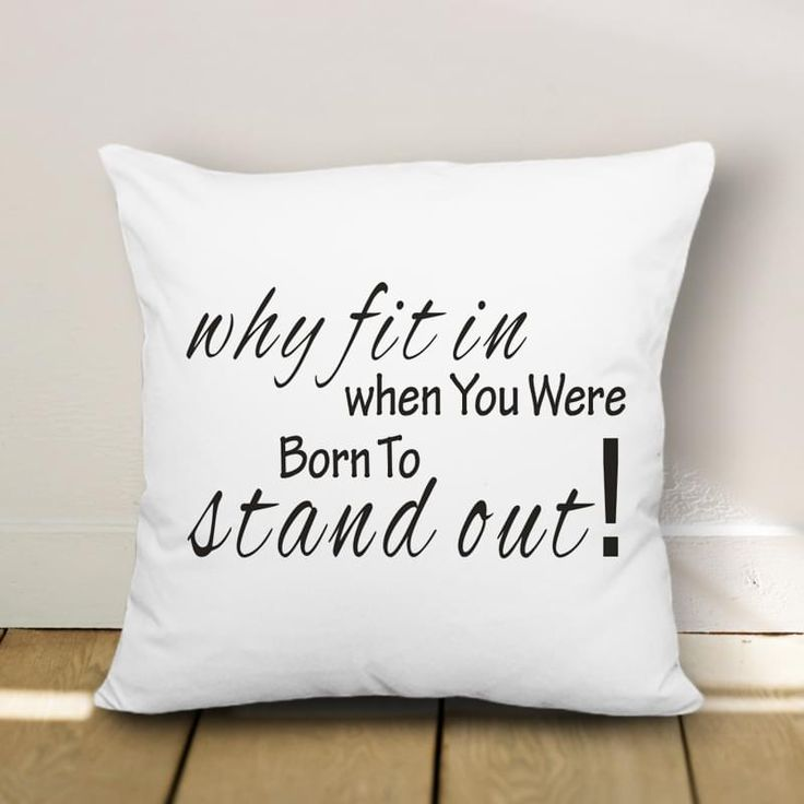 Funny Throw Pillow Covers : 367 best Pillow images on Pinterest Cushions, Pillow cases and Funny pillows