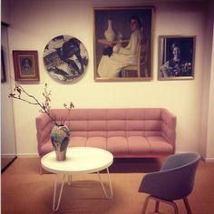 madison soffa soffbord bolia - Sök på Google