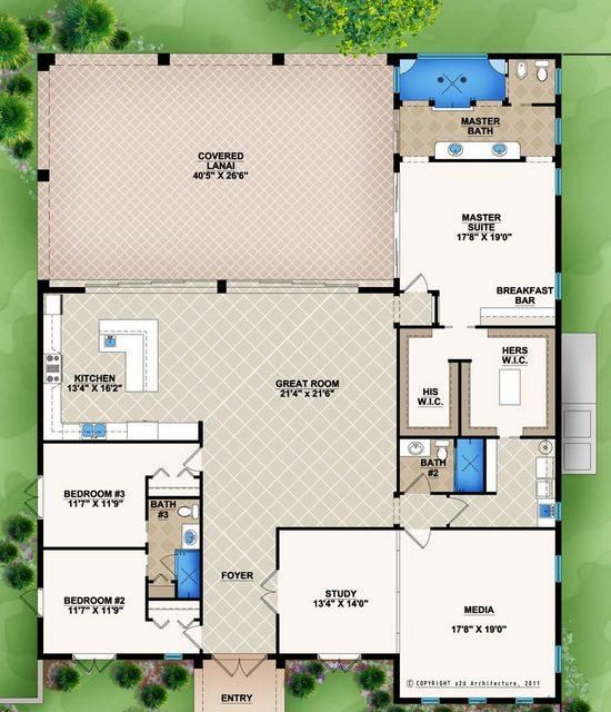 25 Best Ideas About Simple Floor Plans On Pinterest Simple House Plans Simple Home Plans And Small House Floor Plans