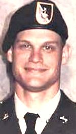 Army SSG. Robb L. Rolfing, 29, of Milton, Massachusetts. Died June 30, 2007, serving during Operation Iraqi Freedom. Assigned to 2nd Battalion, 10th Special Forces Group (Airborne), Fort Carson, Colorado. Died of wounds sustained when hit by enemy small-arms fire during combat operations in Baghdad, Iraq.