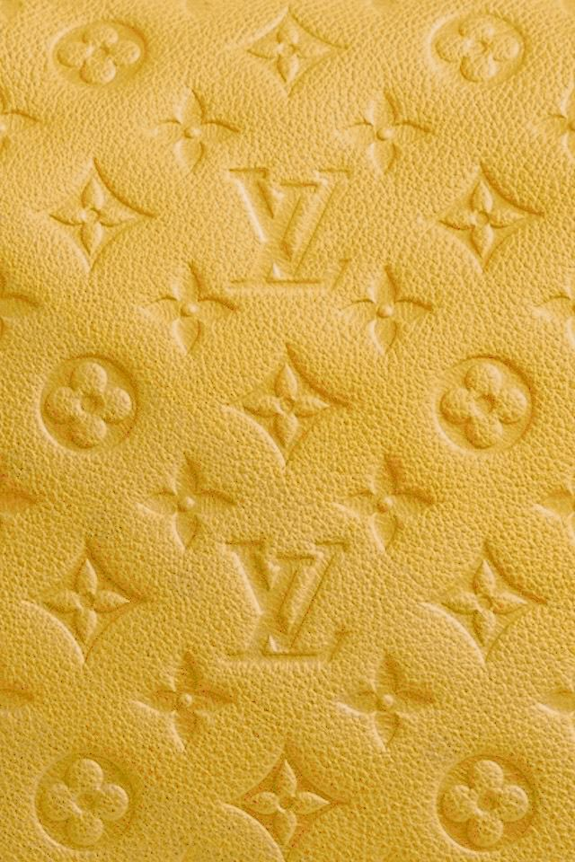 Lv Background In 2020 Louis Vuitton Iphone Wallpaper Purple Wallpaper Iphone Blue Wallpaper Iphone