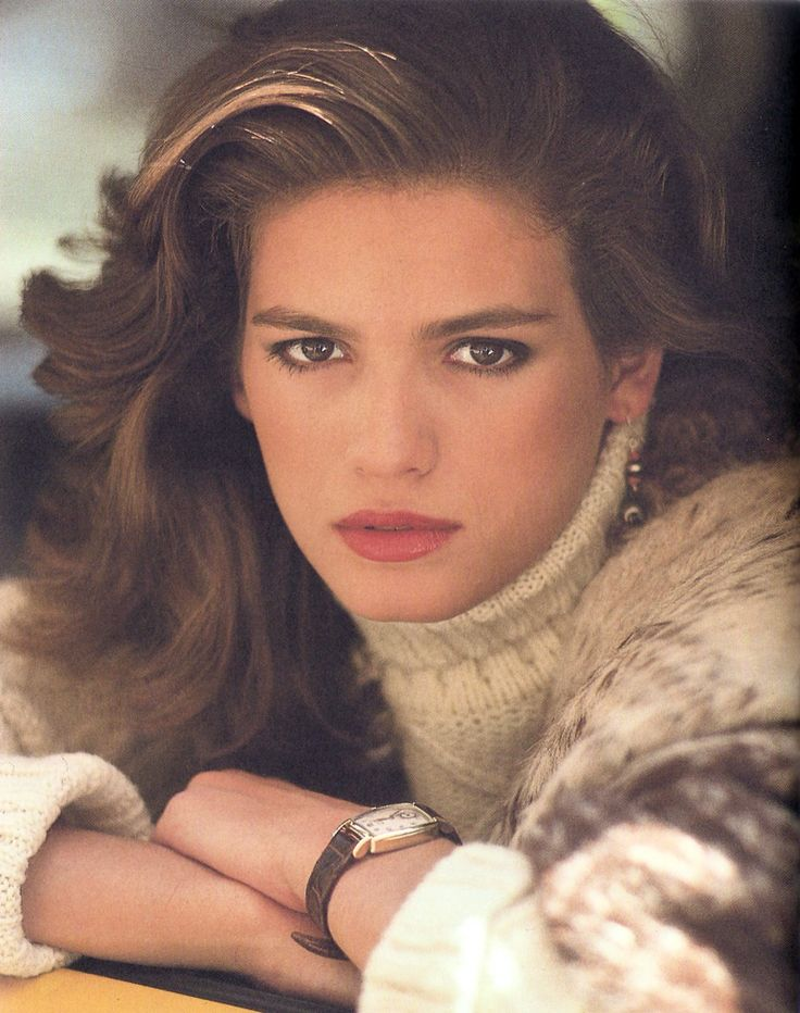 related pictures gia carangi -#main
