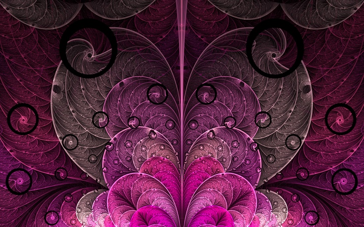 """Girl's Day"" by Patricia Maschke 