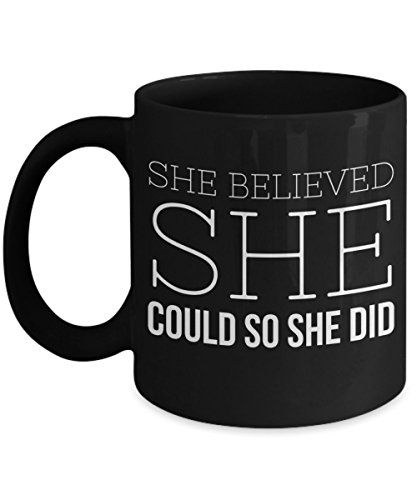 Birthday Gifts For Mom Amazon India Coolest On Customize Coffee Mug Diy Yesecart