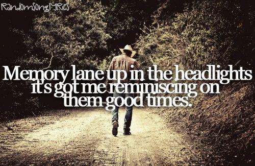 Dirt Road Anthem - Brantley Gilbert version, Jason Aldean version.
