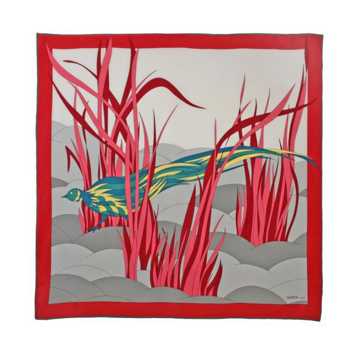 Bird In Hand Woking >> 17 Best images about square scarf on Pinterest | Woking, Vintage scarf and Square scarf