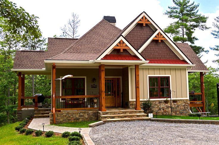 30 Best New England Resort Home Images On Pinterest