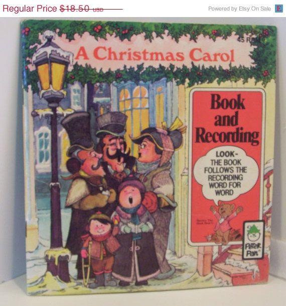 Best 25 The Muppet Christmas Carol Ideas On Pinterest: 25 Best A Christmas Carol Images On Pinterest