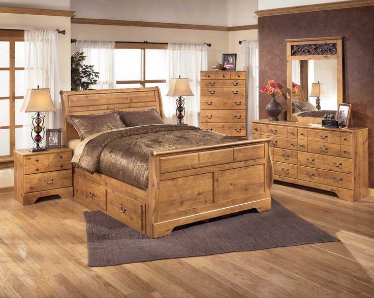 Best 25 Rustic pine furniture ideas on Pinterest Pine furniture