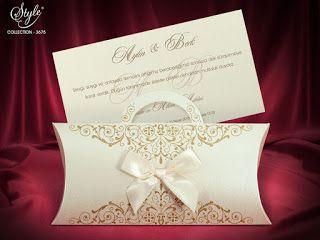 Invitatii Creative: Invitatii nunta 2015 deosebite si elegante numai la invitatiicreative.com!