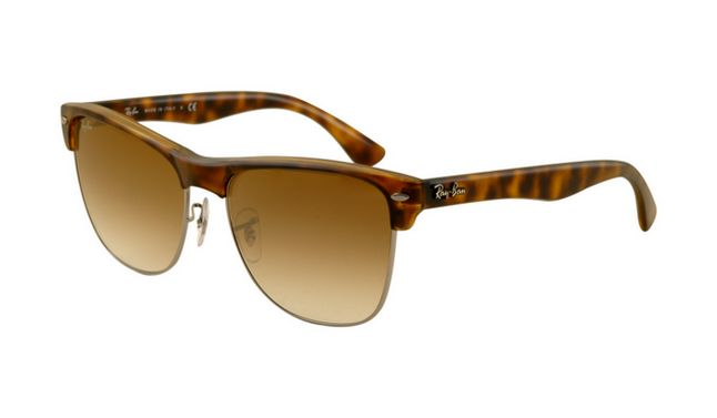 3cbb796e6e8 Check out Ray-Ban Sunglasses Collection - model - color The new Collection  is online in the Ray-Ban Official Website.
