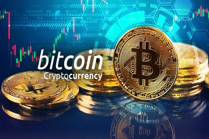 bitcoin mining cu energie solară aplicația robinhood crypto