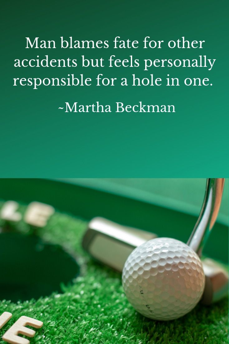 Golf Quotes Thaninee Media In 2020 Golf Quotes Golf Quotes Funny Golf Humor