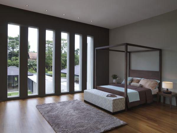 window designs - Google Search