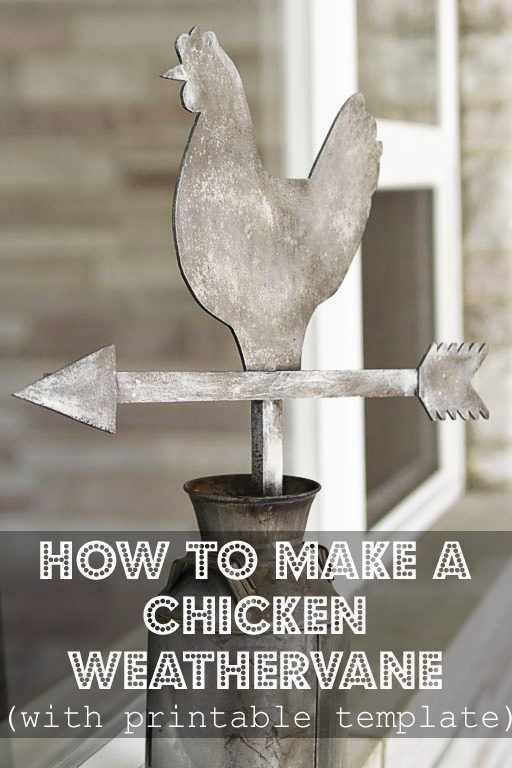Best 25 Weather Vanes Ideas Only On Pinterest Weather