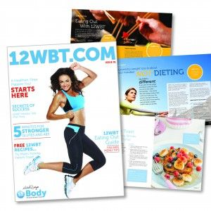 12wbt free download