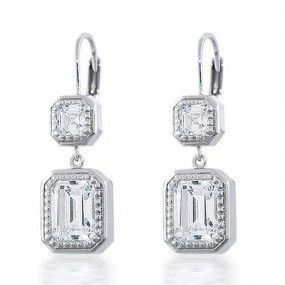 $35 blingjewelry.com