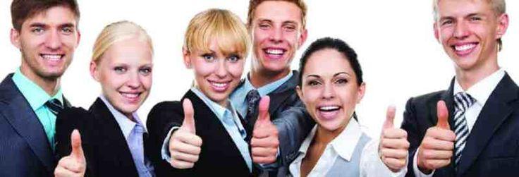 Уникальное и абсолютно бесплатное предложение для Вас и Вашего бизнеса / ДЕЛОВАЯ СЕТЬ