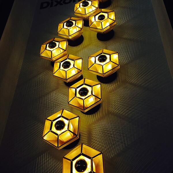 Tom Dixon E Blackbarry : Best images about tom dixon cell light collection i