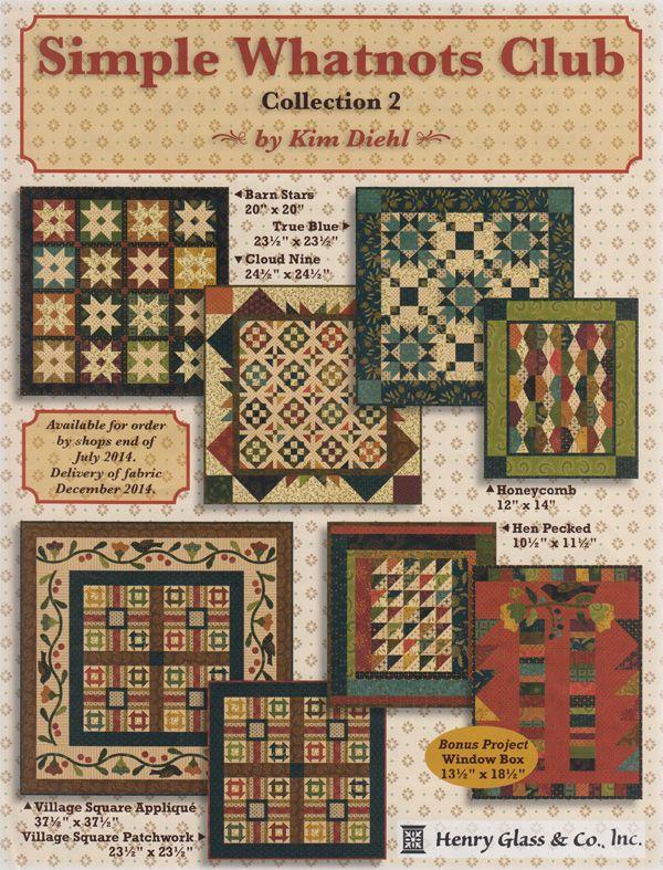 34 best kim diehl quilts images on Pinterest   Commercial ... : kim diehl quilts - Adamdwight.com