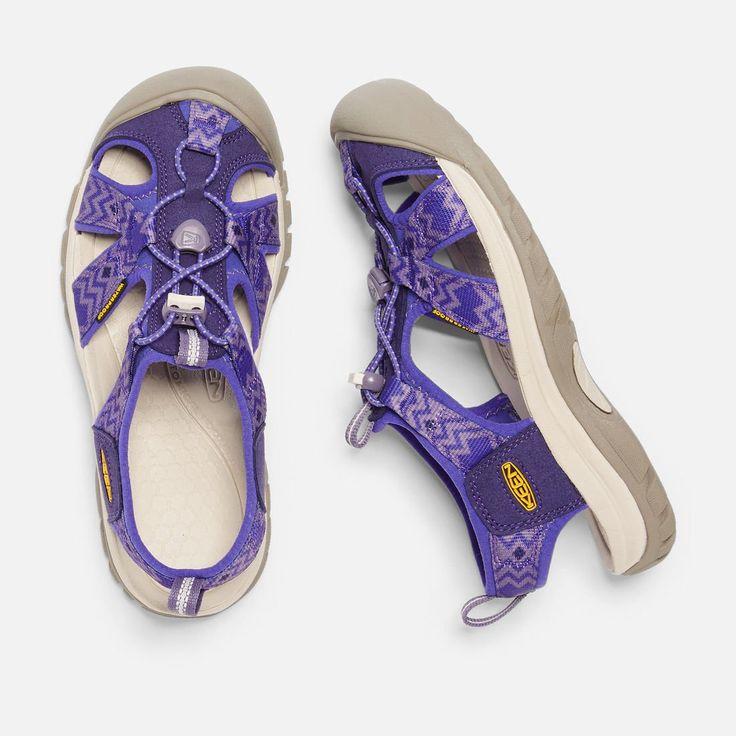 d3a6de79b51 9 best Shoes images on Pinterest